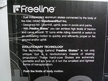 New Freeline_08.JPG